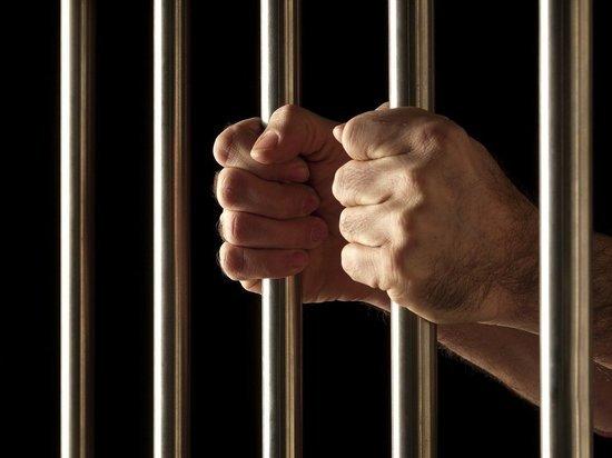 Кировчанин получил 7,5 лет тюрьмы за убийство сожительницы