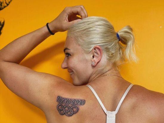 «Готова была оставить гандбол навсегда»: Анна Сень — об Олимпиаде и будущем