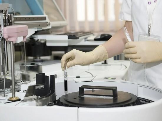 В России не выявили случаев южноафриканского штамма коронавируса
