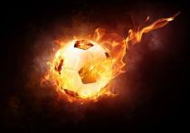 За кубок главы региона посоревнуются ямальские футболисты в Ноябрьске