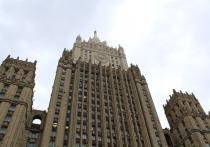 Лавров призвал Баку и Ереван умерить риторику