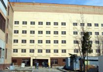 Тайна «побега» в московском СИЗО № 4 «Медведь» раскрыта — арестант во время хозработ потерял сознание на тюремной мусорке, и его не сразу нашли