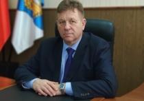 СК проверит действия главы администрации Ряжского района Насонова