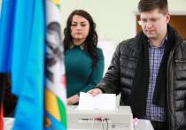 За три недели до выборов уже обнаружено 3,8 тысячи фейков об их проведении