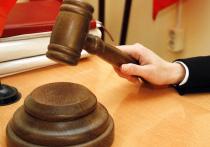 Серьезные тюремные сроки получили высокопоставленные полицейские ОМВД столичного района Дорогомилово, обвиняемые в вымогательстве у столичного адвоката многомиллионной взятки
