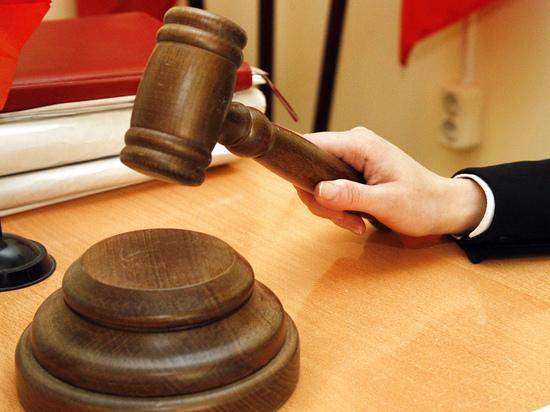 Столичные полицейские получили приговор за вымогательство 8 млн рублей