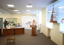 Представленные ими проекты получили высокую оценку жюри, в общей сложности предпринимателям начислят 16,5 млн рублей