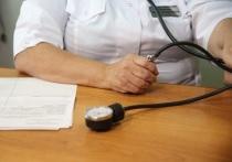 По словам медика, предынсультное состояние может протекать практически бессимптомно