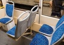 Прошлым летом водитель автобуса после высадки пассажиров проехал по ногам 65-летней женщины, которая выходила из салона