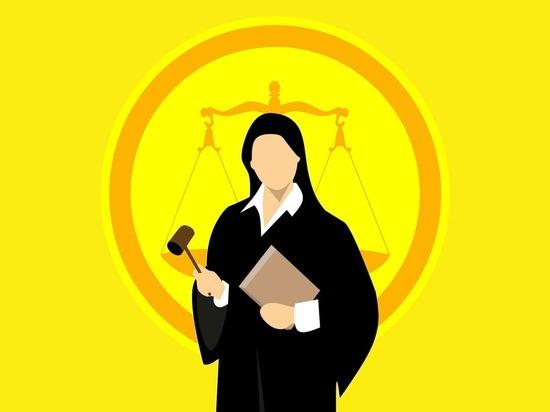 В Курске предприниматель предстанет перед судом за долг в 4,38 миллиона по налогам