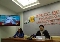Филармония, три театра и музей участвуют в Кирове в проекте «Пушкинская карта»