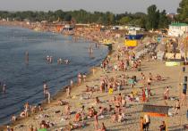 Российские туристы пожаловались на курортную еду: «Пищевой ад»