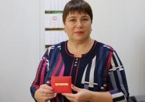 Фиксировать нарушения в сфере экологии будет общественный инспектор в Красноселькупе