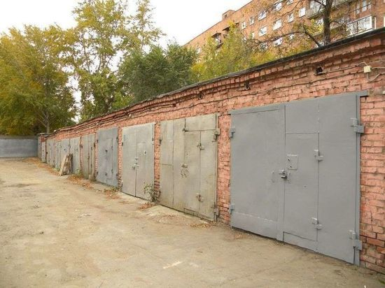 Со среды, 1 сентября в России вступил в силу закон о «гаражной амнистии».