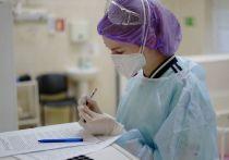 Здравницы Сочи загружены до зимы благодаря программам постковидной реабилитации