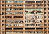 Почти на 5% в Кемерове подорожали однокомнатные квартиры и студии
