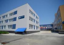 С начала 2021 года «Россети Кубань» обеспечили электроснабжение в 24 образовательных учреждениях Кубани и Адыгеи