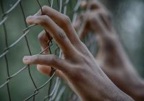 Иностранца посадили на 9 лет за сбыт наркотиков в Ноябрьске