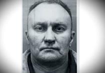 Новые подробности организации побега из Истринского ИВС, откуда  в ночь на 6 августа исчезли пятеро заключенных, стали известны «МК»