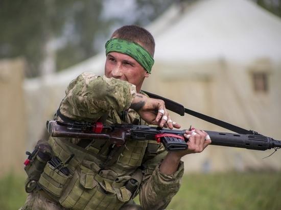 Выплата военным 15000 рублей от Путина: когда придут деньги и кому не положена выплата