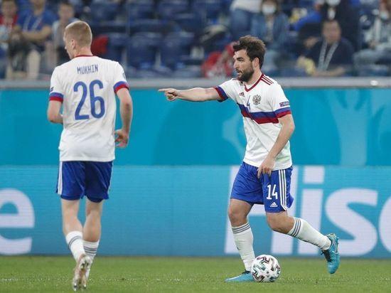 Что нужно знать о ставках на матч отбора к ЧМ-2022 Россия — Хорватия 1 сентября