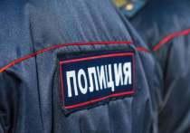 Инцидент произошел на прошлой неделе в одном из сетевых магазинов в Ворошиловском районе