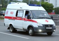 Пять лет пролежала мертвой в квартире в московском районе Северное Измайлово одинокая пожилая женщина, скончавшаяся на кухне