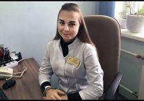 3 новых медработника начали трудиться в больницах Ямала