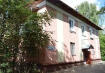 Капитальный ремонт многоквартирных домов и подъездов — зона особого внимания в Серпухове