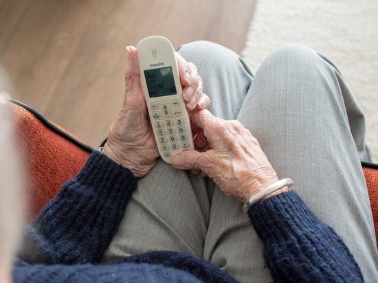 Как пожилые люди создают огромные проблемы себе и своим детям на пустом месте