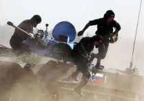 Российские десантники показали класс на Армейских играх: «Заграничные друзья не дремлют»