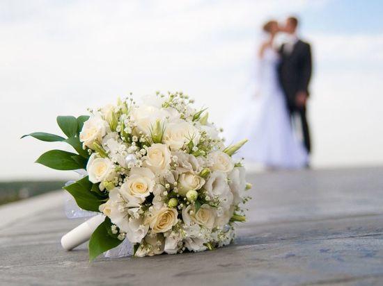 Гуляй два дня! Как лето-2021 изменило свадебные предпочтения петербуржцев