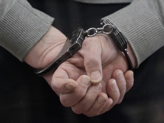 Выяснились подробности задержания обидчика ученого Владимира Цетлина: прятался в больнице