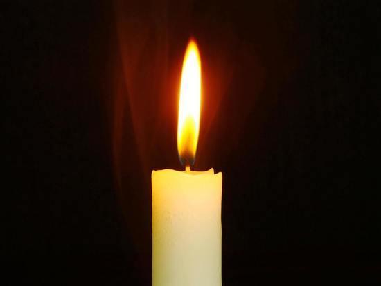 В Курском районе 1 сентября от огнестрельного ранения погиб 11-летний ребенок