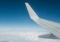 31 октября аэропорт Курска перейдет на новое расписание авиарейсов
