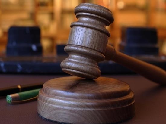 Злоумышленнику грозит лишение свободы на длительный срок