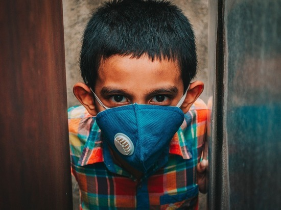 Коронавирус выявлен у 64,3 тысяч забайкальцев с начала пандемии