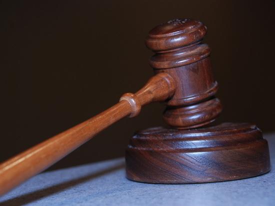 Избившему мать томичу грозит до 8 лет лишения свободы