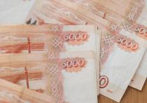 В Великих Луках проводят расследование по факту мошенничества на сумму более 1 млрд рублей