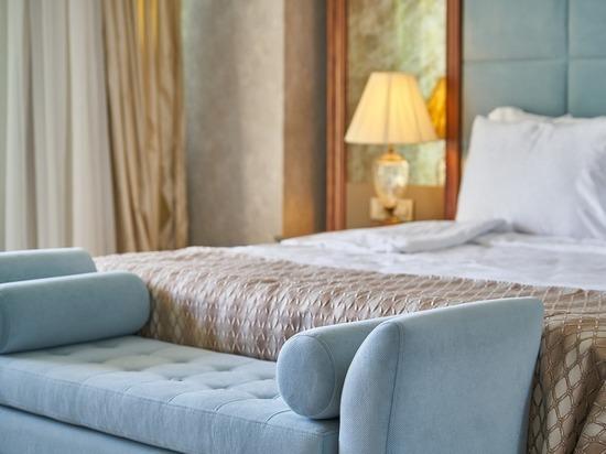 Названы последствия спора ФАС с Booking.com: цены на отели изменятся