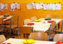 Ремонт детского сада в Шахтерске обойдется в 1,7 миллионов рублей