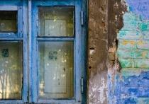 11 семей из аварийного жилья в Ижевске переселились на новые жилплощади