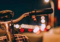 Велосипедиста из Можги осудят за изнасилование девушки