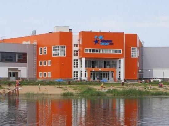 В Нижнем Новгороде пройдет областной турнир по самбо