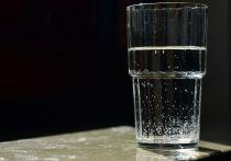 В Улан-Удэ мужчина выпил уксус, оставшийся от засолки огурцов, и умер