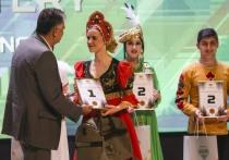 Седьмые Армейские международные игры в 2021 году превзошли все предыдущие по многим показателям — по числу стран-участник, количеству команд и конкурсов