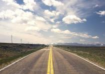 В 2022 году на ремонт дорог в Краснодарском крае выделят свыше 8,5 миллиарда рублей