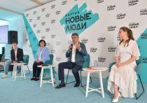 Алексей Нечаев: «Представительной власти пора менять повестку»