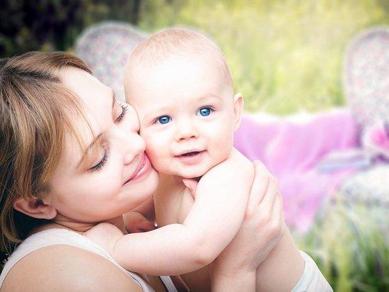 Германия: Реформа родительского пособия - кому положено больше денег