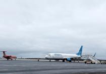 Кировчане в сравнении с прошлым годом стали в два раза чаще летать